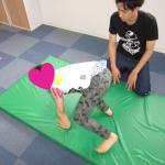 体操指導03