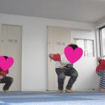 運動遊び01