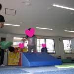 運動遊び11